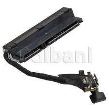 Original Hard Drive HDD Connector for HP 540 640 Series