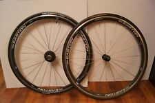 "Easton Vista ""Clincher"" Matching Wheel Set"