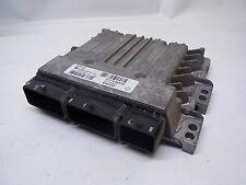 Dispositivo de control motor Renault Megane III Scenic III 1,5dci s180153110a 237104833r