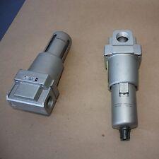 SMC AL6000-10 Filter Regulator pneumatic AIR