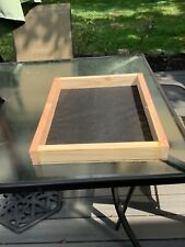 Quilt Box for Bees