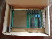 NEW MICROSET/ELECTRONIC CARD/PCB US-209