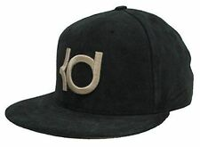 Suede Men s Baseball Caps  da5b3aecd85c