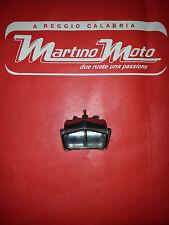 vaschetta carburatore carburante Honda CB500 Four CB550 art 16015323004 fuel top