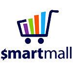 smartmall2011