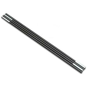 Panorama Aluminum Spare Replacement Swag Pole 12 size lengths 1400-3200mm