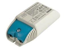 Osram hTM halotronic mouse transformateur compact 35–105 w
