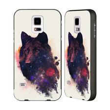 Étuis, housses et coques Bumper Universel pour téléphone mobile et assistant personnel (PDA) Samsung