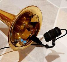 Instrumentenmikrofon PRO35x für Trompete