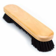 Pool Table Brush Nine Inch Economy Brush