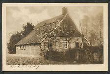 Twentsch landschap