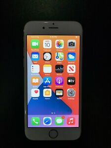 Apple iPhone 6s - 32GB - Gold (Unlocked) A1687 (CDMA + GSM) RM8009