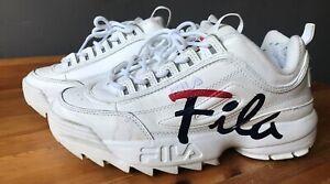 Baskets FILA 41 1/2