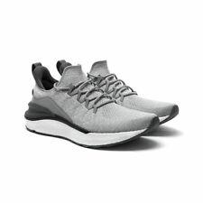 Xiaomi Mijia Sports Shoes Sneaker 4 Running Sport Sneakers Men Sneakers