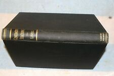 GENERATING STATIONS ECONOMIC ELEMENTS OF ELECTRICAL DESIGN LOVELL 1941 MCGRAW-HI