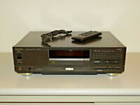 Technics SL-PS70 High-End CD-Player inkl. FB, gepflegt, 2 Jahre Garantie