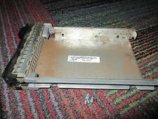 "DELL SCSI 3.5"" HDD CADDY / TRAY WITH SCREWS, FITS POWEREDGE 2650, 2800, 2850 +"