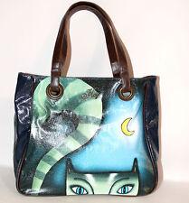Borsa HOY Collection Chic Clelia grande bag