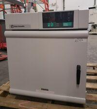 Fisher Scientific Incubator Model 6858 for sale in excellent condition