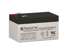 Park Medical Electronics Lab 1050, 1051, 1052, 1059 Mini Lab Replacement Battery