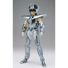 BANDAI SAINT SEIYA MYTH CLOTH PEGASUS SEIYA V3 ORIGINAL COLOR EDITION OCE