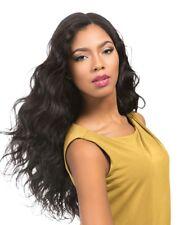 EMPIRE BODY WAVE - SENSATIONNEL 100% HUMAN REMY HAIR WEAVE W/ ARGAN OIL