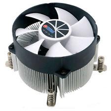 Titan  95mm Intel LGA 2011 Z-Axis CPU Cooler Fan 4-pin TTC-NA43TZ/CU35
