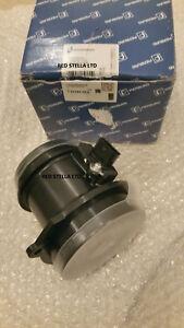 AUDI A4 A5 A6 A7 Q5 Q7 VW Touareg 3.0 D 2.7 Air Mass Sensor Flow Meter Pierburg