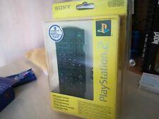 Ps2 Telecomndo per Console Sony Playstation 2