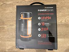 Celestron Telescope Battery Power Pack LifePo4