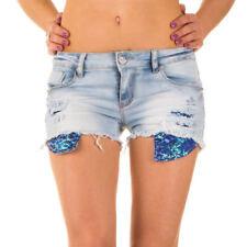 Autres shorts pour femme taille 40