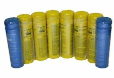 Spa Frog Replacement Cartridges 6 Bromine 2 Mineral King Technology 8 pack