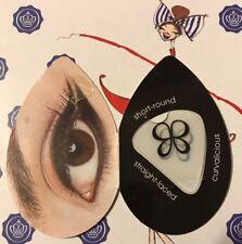 Beautyblender Liner.Designer Pro Eye Liner Stencil Guide Beauty Blender New
