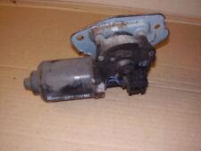 suzuki carry 1.3 front wiper motor 38101-77A00