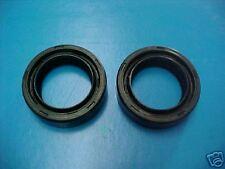 Suzuki TS50 TM75 TS75 RM80 RV90 TM100 Fork Seals #003 74 75 76 77 78 79 80 81