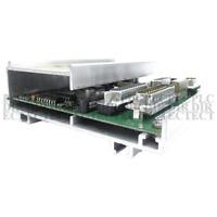 USED ABB 3HAC031851-001 Measurement Board