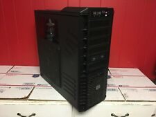 Cooler Master HAF 932 Advanced Full Tower Computer Case PC in Box TV623