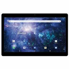 "Mediacom SmartPad 10 Azimut2 11,6"" 64GB Wi-Fi+4G (Sbloccato) Tablet - Nero"
