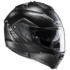 HJC is-Max II Dova mc5sf motocicleta plegable casco sistema modular casco