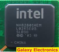 NH82801HBM NH82801HEM NH82801HB NH82801HR NH82801HH 82801HU Stencil Template