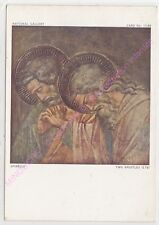 CP ART TABLEAU SPINELLO Two Apostles