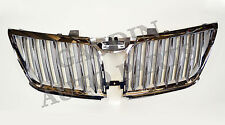 Lincoln FORD OEM 09-12 MKS-Grille Grill 8A5Z8200AA