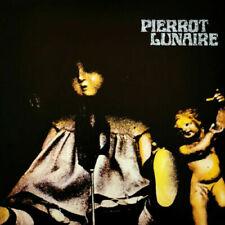 Vinili progressivi dimensione LP (12 pollici) rock