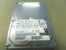 Hitachi 250GB 14R9249 HDS722525VLAT80 BA1140 16383/16/63 ATA HDD
