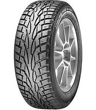 Uniroyal Tiger Paw Ice And Snow 3 20560r16 92t Bsw 4 Tires Fits 20560r16