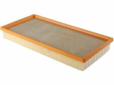 For 1994-1998, 2000-2001 Dodge Ram 1500 Air Filter Denso 49477WB 1995 1996 1997
