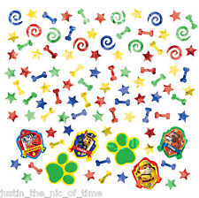 PAW PATROL Boys Girls Birthday Party Supplies Decorations Sprinkles CONFETTI