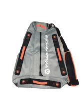Wilderness Systems Custom Dry Bag