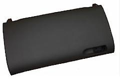 AUDI A4 B7 Glove Box RHD 8H2857035C6PS NEW GENUINE
