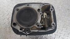 03 Suzuki Intruder VL1500 1500 043  Front Jug Cylinder Piston FREE SHIPPING